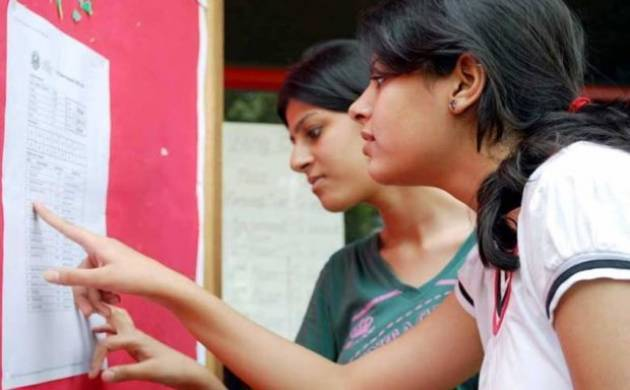 CCS University Result 2017 for B.A. Private 2nd Year announced at ccsuniversity.ac.in