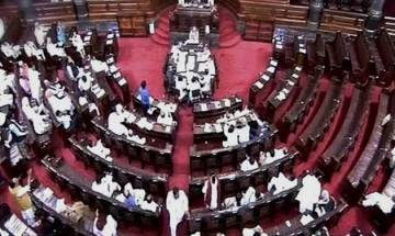 Monsoon session of Parliament, Day 3: Opposition targets govt over farmers' suicide, cow vigilantism