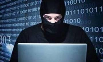 Pakistani hackers hack Surat District Education Officer website