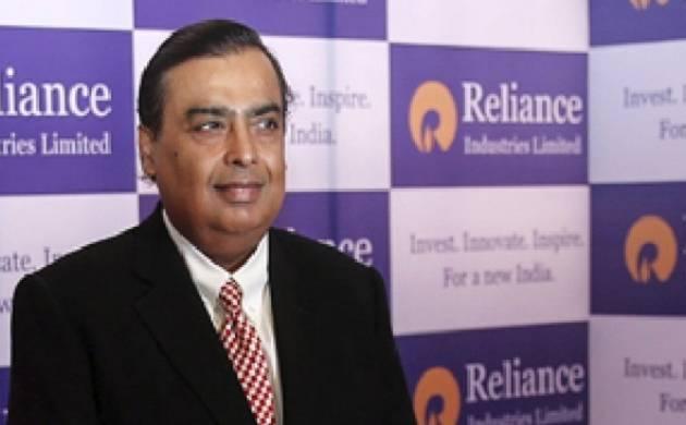 Reliance Industries AGM Highlights | Mukesh Ambani launches