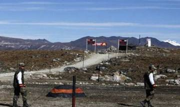 US says it is closely following Sikkim stand-off, urges India, China to engage in dialogue