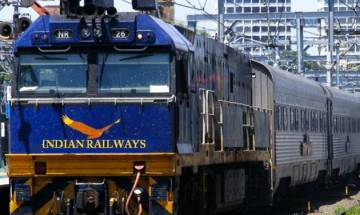 IRCTC forms new catering policy to upgrade food quality
