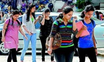 CBSE UGC NET 2017: Notification today at cbsenet.nic.in, online registration to begin from Aug 1