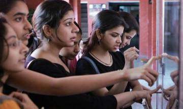 SSC answer keys 2017 released at ssc.nic.in: Last date to raise objections is July 26