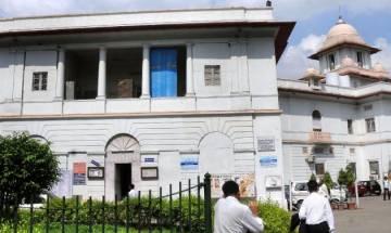 Terror funding case: Delhi court sends Kashmiri separatist leader Shabir Shah to 7-day ED custody