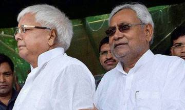 Lalu-Nitish rift: RJD, JD(U) MLAs to meet separately to discuss fate on grand alliance