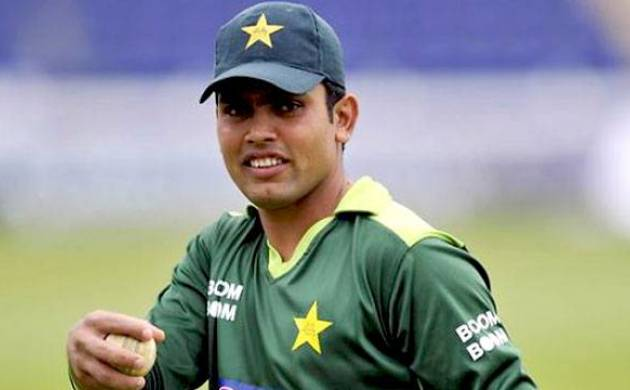 Kamran Akmal - File Photo