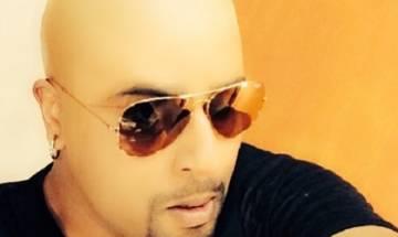 Krushna Abhishek loses hair for his new comedy show 'The Drama Company'?