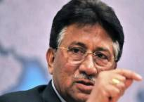'Corrupt' Nawaz Sharif is his own worst enemy, says Pervez Musharraf on SC's verdict