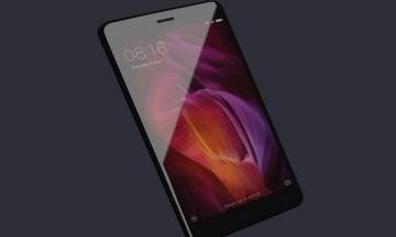 Xiaomi Redmi Note 4 all set to get Android Nougat update, confirms Flipkart