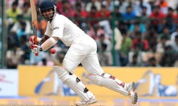 Ind vs SL, 1st Test, Day 3: India 189 for 3, lead hosts by 489 runs