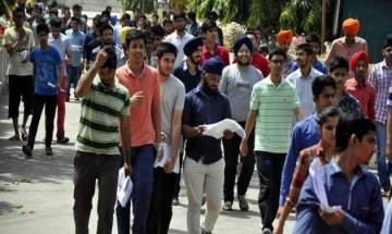 UPSC Civil Services exam 2017: SC to hear plea on wrong questions, main exam in October
