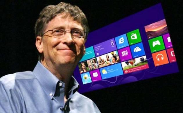 Jeff Bezos tumbles back to no 2, Bill Gates world's richest man again: Forbes (File Photo)