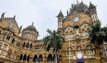 University of Mumbai: VC Sanjay Deshmukh expresses inability to meet result deadline