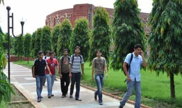 CAT Exam notification 2017: IIM Lucknow likely to notify TODAY, registration procedure to begin from August 7 at iiml.ac.in