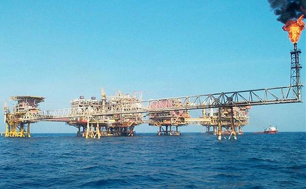ONGC to acquire GSPC's KG Basin. (Source: PTI)