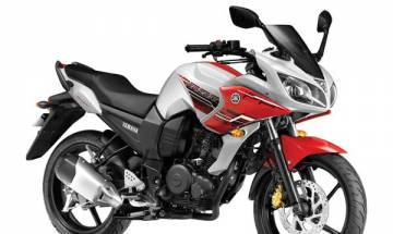 Yamaha Fazer 250 to be launched in October, Know expected price, specification
