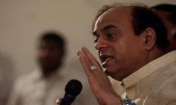 SP leader Abu Azmi gets threat calls, police register case