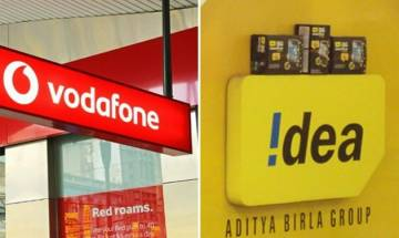Idea-Vodafone team up to make Rs 2,500 smartphones with Dual SIM, 2G and 4G networks