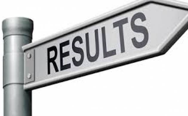 Mumbai University UG Results 2017 at mu.ac.in check your marks here