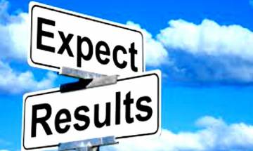 Manipur Board BSEM declares HSLC class 10 compartment exam result 2017, check score cared here