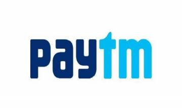 Paytm to take on WhatsApp as it plans to introduce messaging service soon