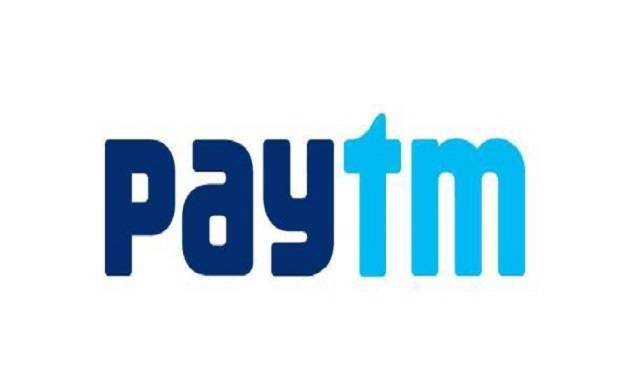 Paytm to introduce 'chat messenger' in app (File Photo)