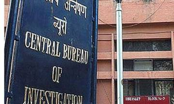 1984 anti-Sikh riots: Delhi Court directs CBI to carry out lie-detector test on arms delear Abhishek Verma