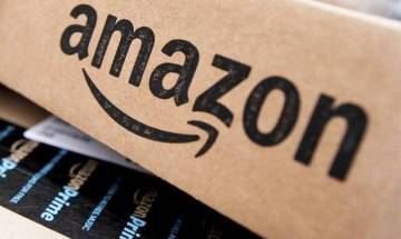 Amazon Great Indian Sale date announced; know offers, best deals