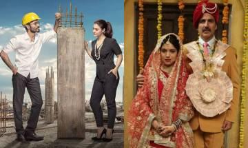 VIP 2 release date: Dhanush-Kajol starrer to lock horns with Akshay Kumar's 'Toilet: Ek Prem Katha'