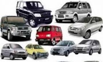 Passenger vehicle sales register new peak in July as manufacturers replenish inventory post GST Rollout
