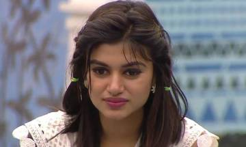 Bigg Boss Tamil: Oviya nominated for ELIMINATION; here's how you can save her