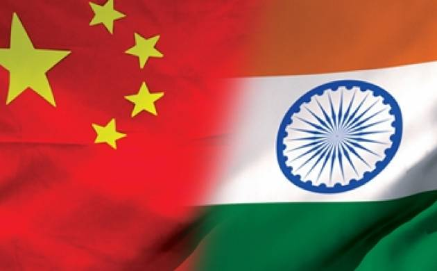 China's claims on Arunachal Pradesh meaningless: Chinese scholar (Representative Image)
