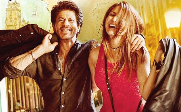 Jab Harry Met Sejal: Here're the LIVE audience reactions