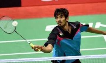 70 Years of Independence: From Dutee Chand to Srikanth Kidambi, India's emerging sports stars