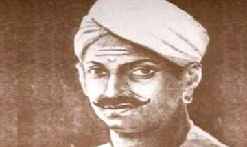 70 Years of Independence: Remembering Mangal Pandey, who led first war against British regime in 1857