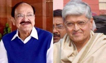 Over two dozen votes from opposition to Naidu, claims BJP