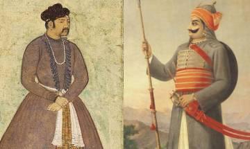 Maharashtra Education Board removes 'Mughal empire' from textbooks, adds Shivaji, Maharana Pratap instead