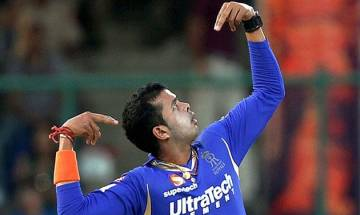 BCCI's legal team to study High Court's judgement on Sreesanth, Kerala Cricket Association backs the cricketer