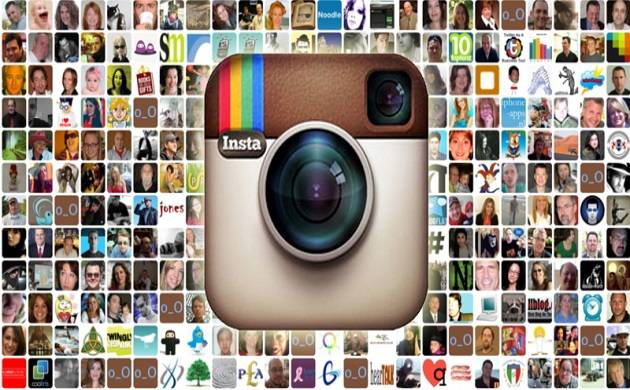 Instagram images may detect your mental health: Study