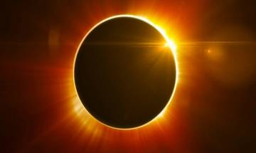 Total solar eclipse to take place on August 21, all you need to know about the rare phenomenon