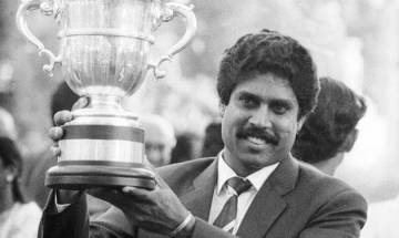 70 Years of Independence   From Kapil Dev to PV Sindhu; India's sporting stalwarts over last seven decades