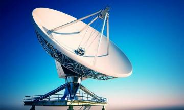 Telecom sector stress: IMG to meet next week to finalise report