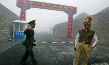 Doklam standoff: US should keep its diplomacy ready amid India China border row, says Riedel