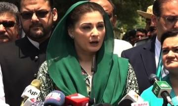 Nawaz Sharif's wife or daughter may contest polls from vacant seat