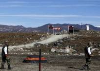 Doklam standoff: Has the Army ordered evacuation of village near India-Bhutan-China tri-junction?