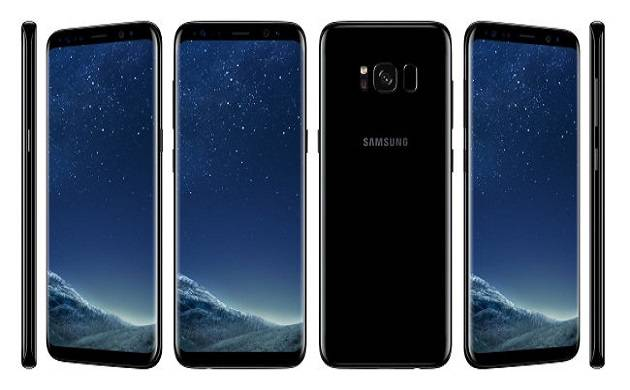 Samsung Galaxy Note 8 announces release date, know price, features and specifications here. (Souce: The Korean Herald)