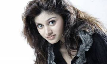 Bigg Boss Tamil: Is Oviya all set to make re-entry into Kamal Haasan show?