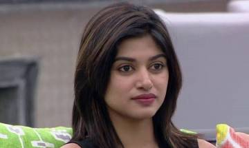 Bigg Boss Tamil: Police summon actor Oviya for probe in 'suicide attempt'