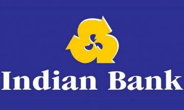 Indian Bank to offer two tier interest rate structure for savings account